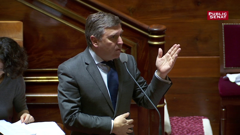 Arret Maladie Le Senat Instaure 3 Jours De Carence Pour Les
