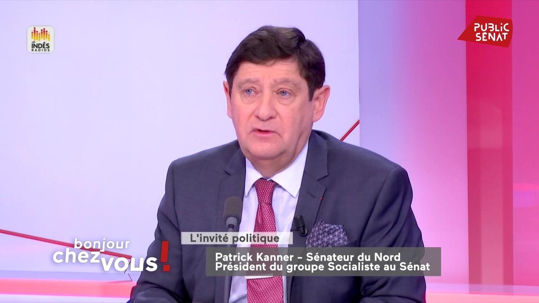 Séparatisme : «Le diagnostic est juste, les solutions sont light »