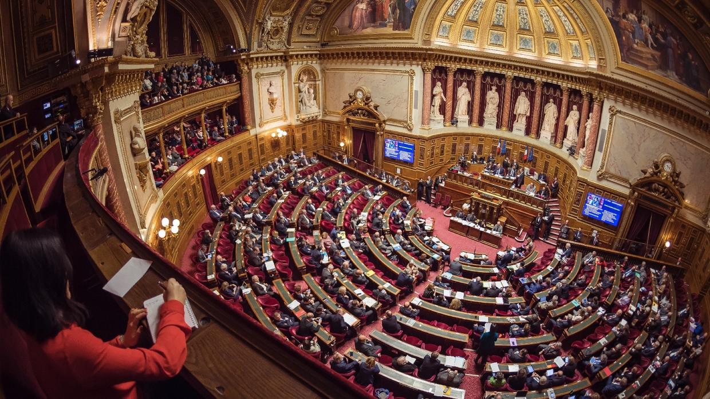 Le Sénat adopte le budget 2020 en le modifiant largement