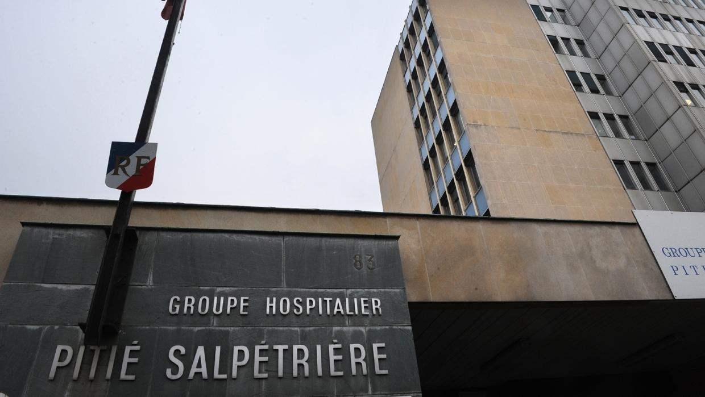 Le cri d'alarme des hôpitaux européens bientôt «à court de médicament»