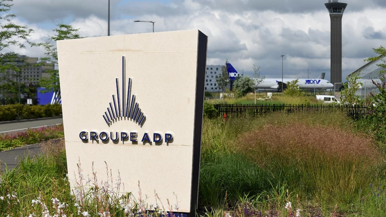 Référendum sur ADP : le cap du million de signatures atteint