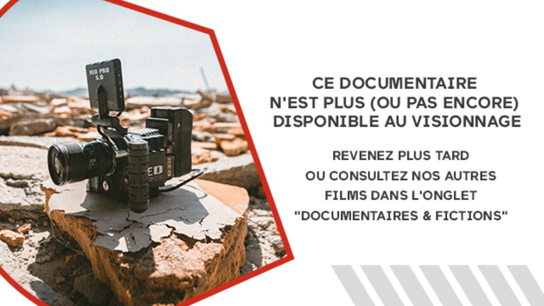 www.publicsenat.fr