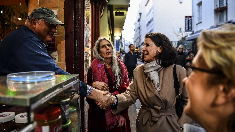 Municipales : pourquoi «Buzyn braconne l'électorat de droite» à Paris