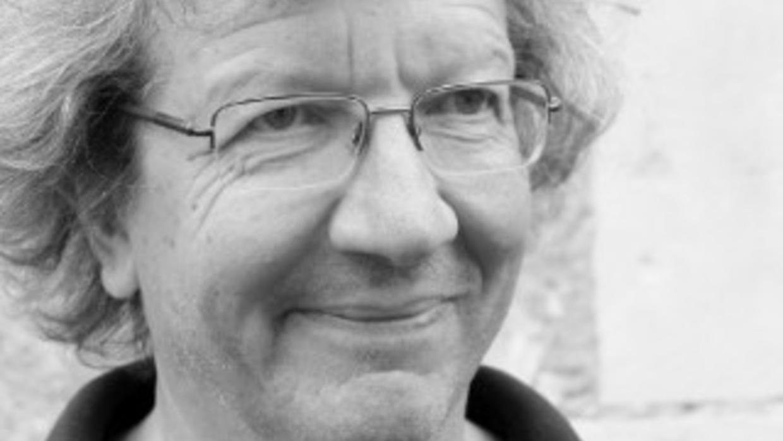 Thierry Paquot : «nous sommes mal préparés à des situations extrêmes »