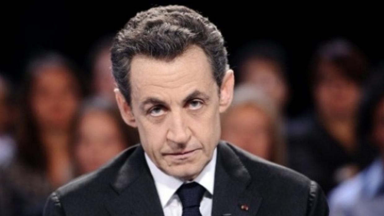 Bygmalion : Sarkozy entendu dans l'affaire sur ses comptes de campagne