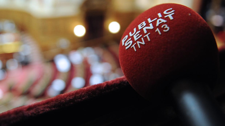 Décentralisation : Rebsamen avertit Ayrault de «l'opposition résolue d