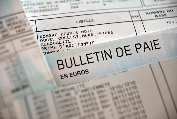 bulletin_de_paie.jpg