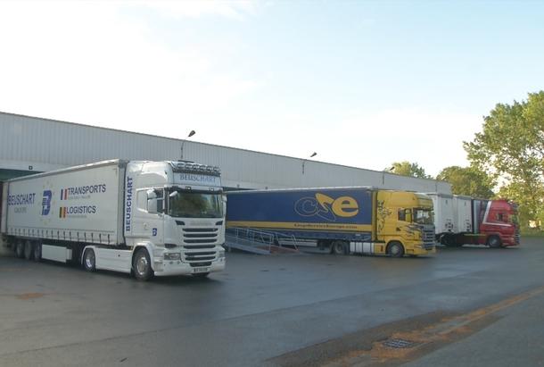 camions1.jpg