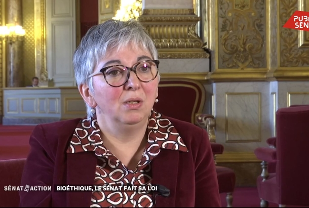 muriel_jourda_article_senat_en_action.jpg
