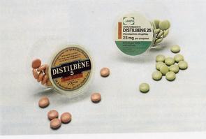 2012_distilbene_40_ans_de_procedure.jpg