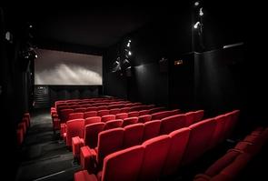 Les salles de cinémas, comme les salles de spectacles, vont devoir s'adapter au couvre-feu à 21h décidé dans certaines métropoles.