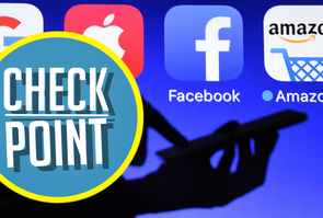 Check Point: Neutralité du Net