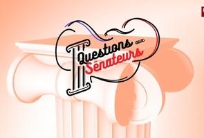 Questions aux sénateurs