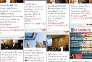 social_wall.png
