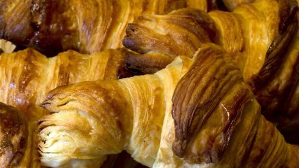 Un boulanger des Landes qui était ouvert 7 jours sur 7 a été mis en demeure de n'avoir pas respecté le jour de repos hebdomadaire