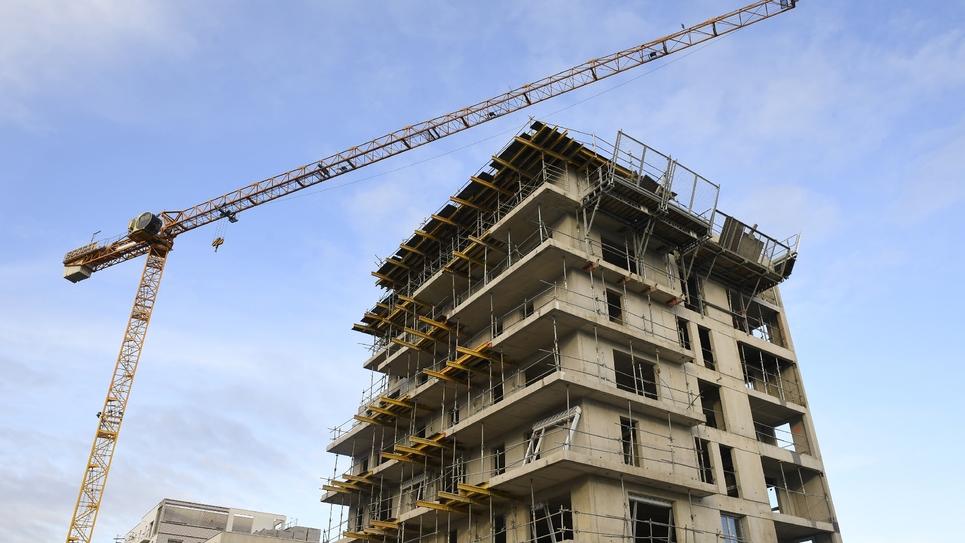 Les principales mesures du projet de loi sur le logement baptisé Élan (évolution du logement et aménagement numérique) sont présenté mercredi en Conseil des ministres
