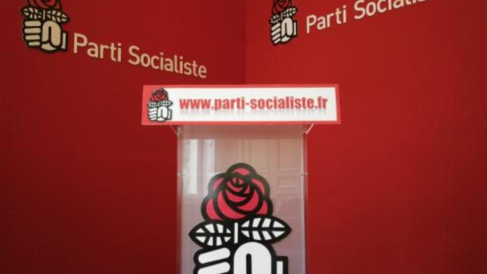 L'idée d'une primaire à gauche avant 2017 fait son chemin chez les socialistes