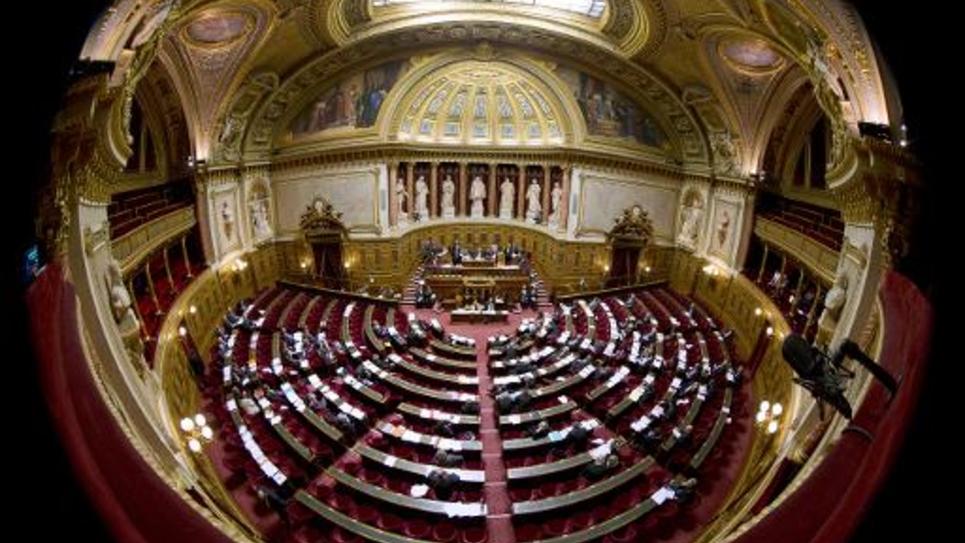 Le Sénat adopte à la quasi-unanimité un projet de loi adaptant la procédure pénale française au droit de l'Union européenne