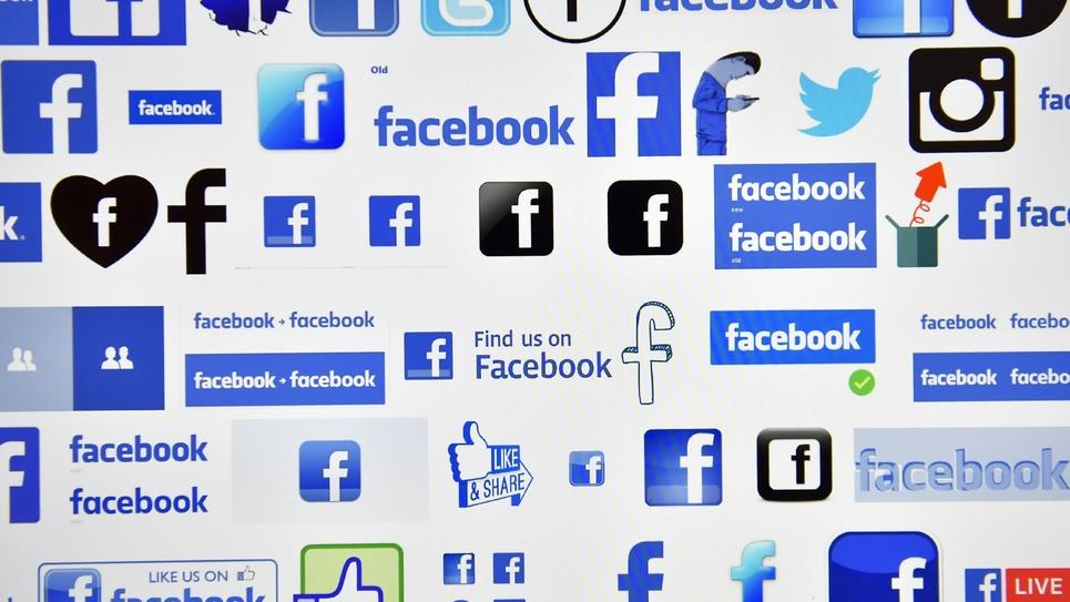 Facebook propose à ses utilisateurs un outil regroupant les propositions des candidats à l'élection présidentielle