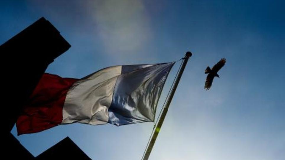 L'épouse d'un Français de Florange emprisonné au Qatar et son avocat ont été reçus à Metz par la conseillère justice de François Hollande, qui s'est engagée à s'occuper du dossier et à les tenir informés