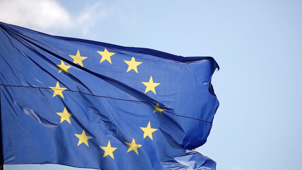 La République en Marche et le Rassemblement national sont au coude-à-coude à trois mois des élections européennes