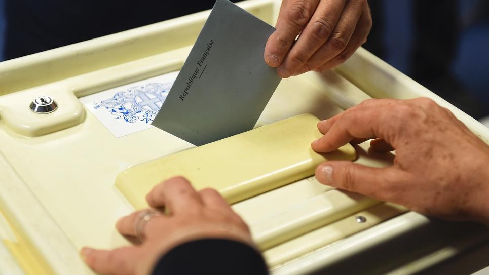 Le droit de vote pour les personnes en situation de handicap mental a théoriquement permis depuis mars 2019 à 300.000 nouveaux électeurs d'aller voter mais sa mise en pratique reste délicate