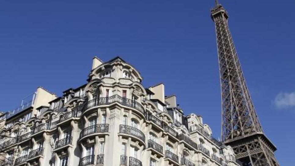 """Le Premier ministre Manuel Valls a évoqué vendredi """"un certain nombre de modifications"""" à apporter à la loi sur le logement"""