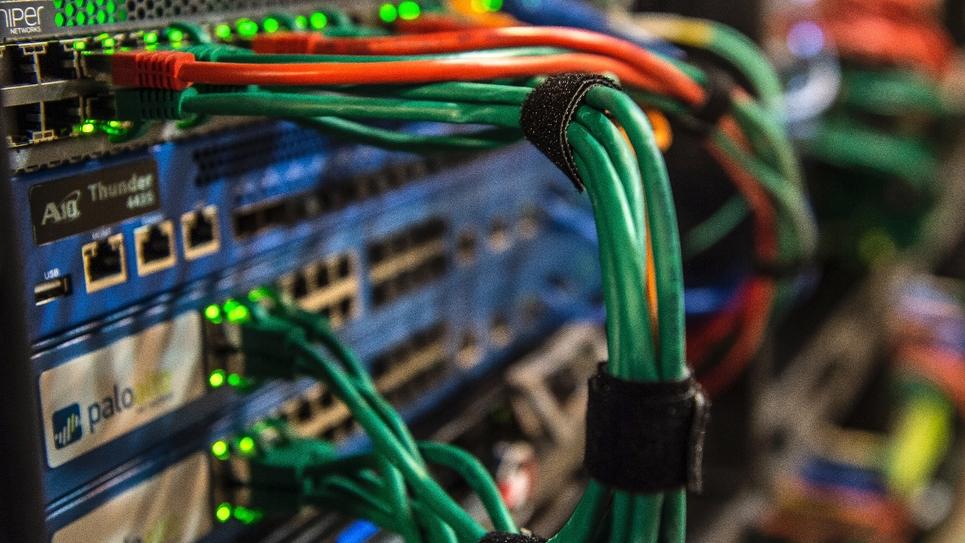 Peut-on hacker l'élection présidentielle? Les experts du Forum international de la cybersécurité (FIC) placent en tête des priorités cette année les risques pesant sur le processus électoral