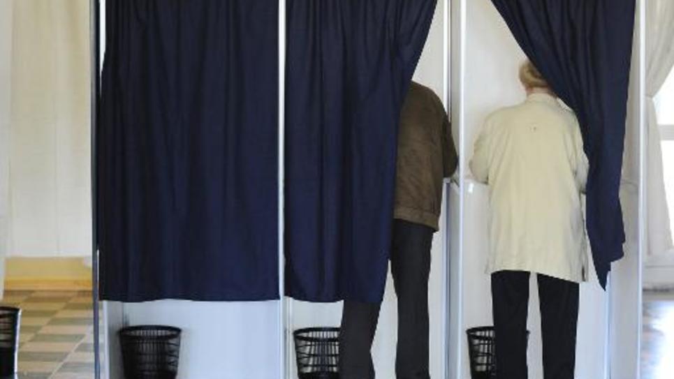 Le Conseil d'Etat a annulé le 17 avril 2015 les élections municipales à Thionville (Moselle), remportées d'une courte tête par la députée UMP Anne Grommerch