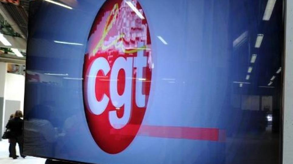 """La CGT appelle à """"rompre avec l'austérité"""" et le pacte de responsabilité"""