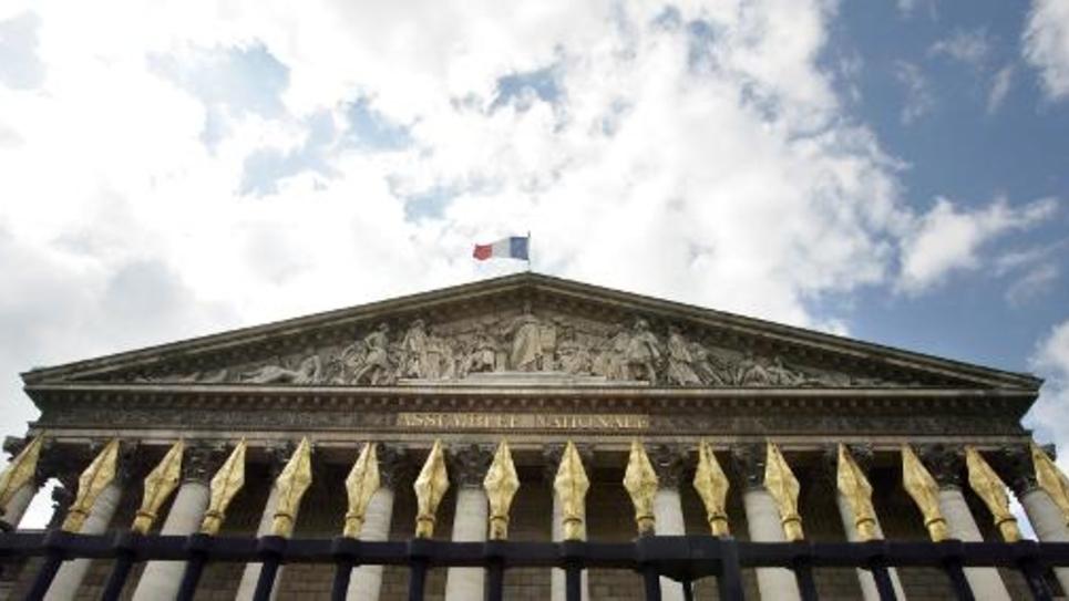 L'Assemblée nationale relève, en commission, la taille minimale d'une intercommunalité, de 5.000 à 20.000 habitants