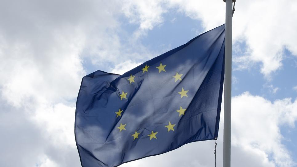 """Soixante-dix neuf places, une vingtaine éligibles et beaucoup d'amis à satisfaire: l'équation de la """"liste centrale"""" autour de La République en Marche pour les Européennes tourne au casse-tête pour la majorité"""