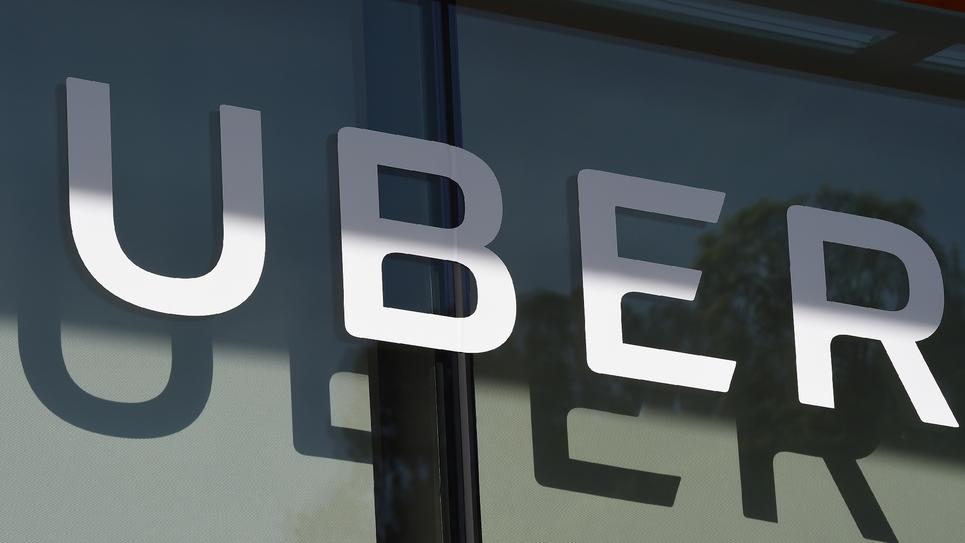 Uber, qui connaît des débuts boursiers difficiles, apublié jeudi des résultats sans surprise qui confirment une forte perte trimestrielle mais une hausse de son activité