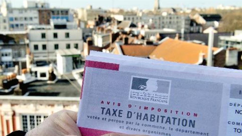 Le gouvernement veut donner la faculté aux communes confrontées à un marché du logement particulièrement tendu de surtaxer sous conditions les résidences secondaires
