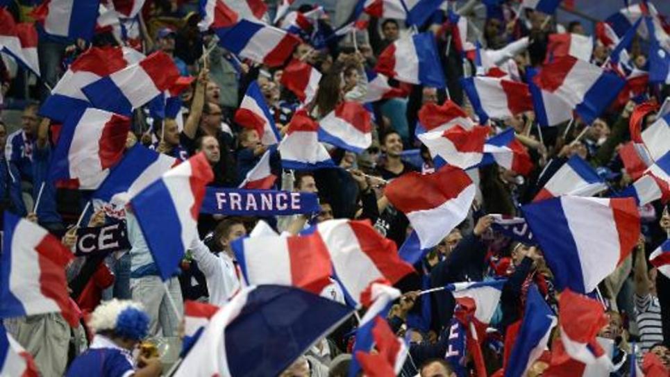 84% des Français estiment qu'il faut réformer en profondeur le pays, dont 28% radicalement, d'après une enquête annuelle de l'institut CSA