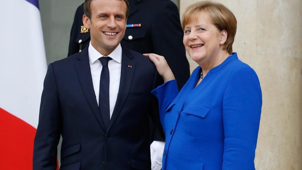 Gouvernement Valls 2 ça va valser ! Macron ne vous offrira pas de macarons...:) - Page 8 4289d06b6a2e21300c6ea06cc55409c95bab2706