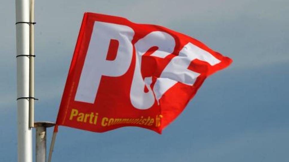 """Le PCF a été alerté sur la situation judiciaire du candidat par le journal Le Parisien, lui-même informé par une source anonyme """"étrangère au monde politique"""""""