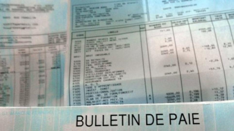 464946-un-bulletin-de-paie-en-juin-2012.jpg