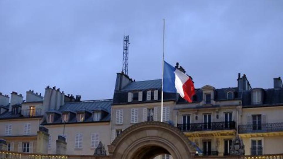 Un Conseil des ministres extraordinaire a été convoqué en urgence à l'Élysée mardi à 14H30 sur la loi Macron
