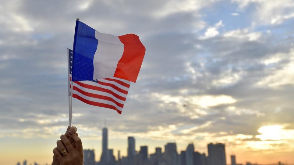 La taxe sur le numérique, qui doit permettre de taxer les géants du net à hauteur des revenus qu'ils génèrent sur le sol français, a été votée en juillet par le Parlement français
