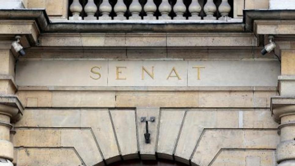 Le Sénat a voté un projet de loi organique qui organise la destitution du président de la République dans les mêmes termes que l'avait fait l'Assemblée nationale en janvier 2012
