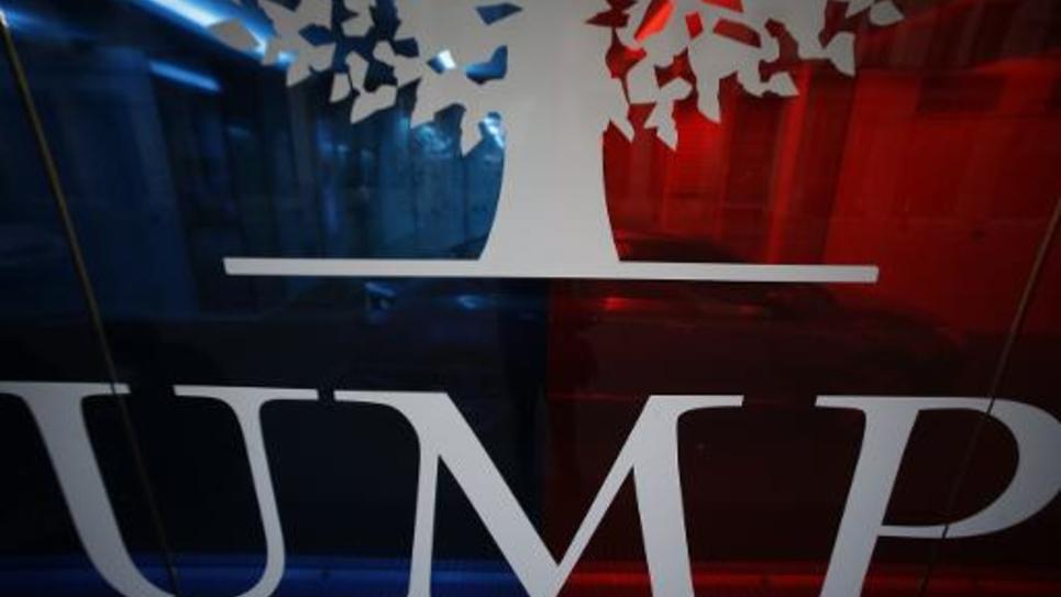 Le Front national et l'UMP associée à l'UDI arrivent à égalité aux  départementales, selon un sondage Ifop