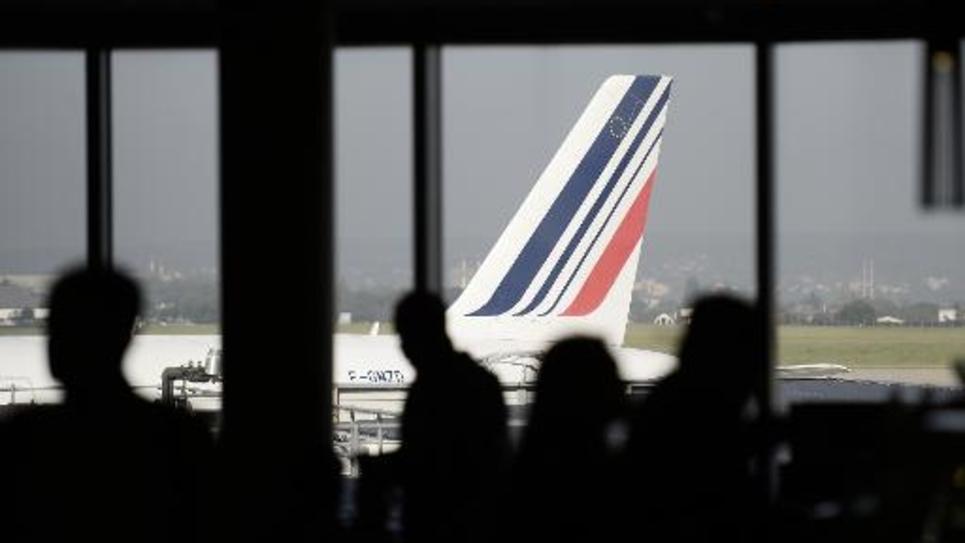 """Le tribunal correctionnel de Bobigny rendra le 24/09 sa décision sur un référé déposé contre Air France par un syndicat de pilotes, qui l'accuse de """"détourner"""" la loi Diard"""