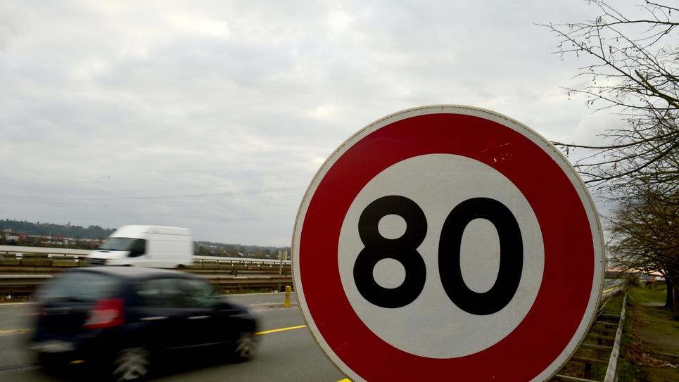 80km.jpg