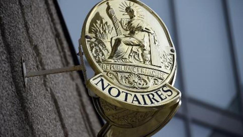 Les règles d'installation des notaires validées par le Conseil constitutionnel