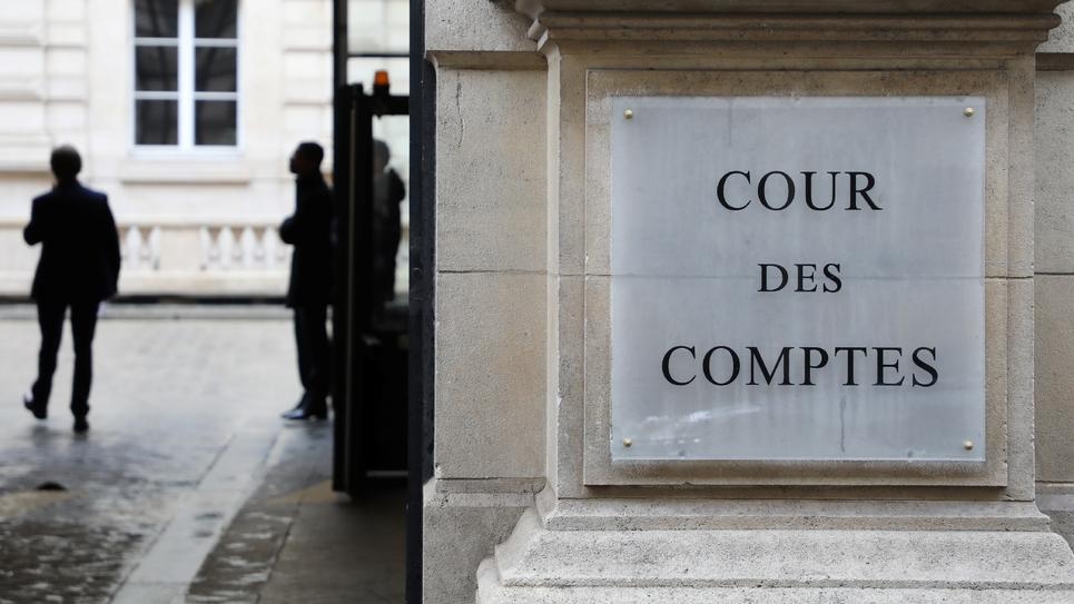 La Cour des comptes a salué les progrès accomplis dans la gestion du budget de l'Etat, tout en critiquant le recours croissant à des fonds dédiés, qui échappent au contrôle du Parlement