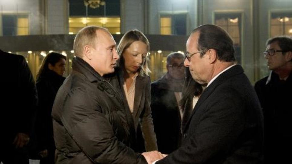 site de rencontres gratuit Hollande célébrités rencontres spectacle