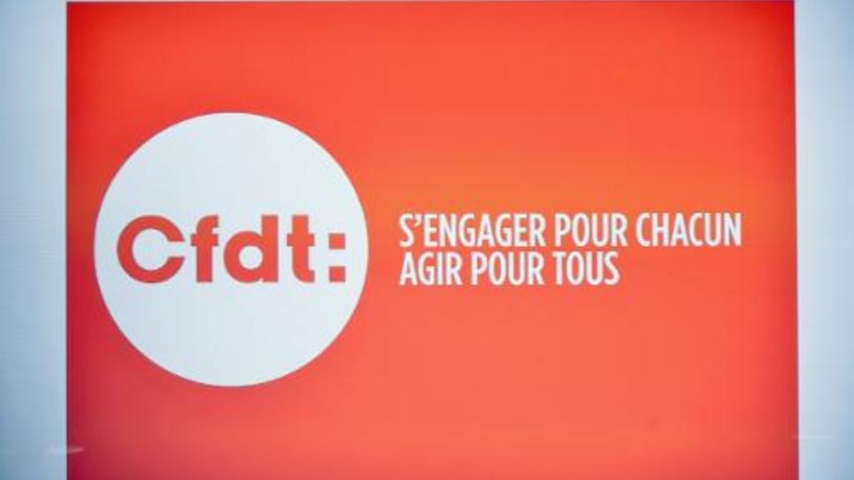 """La CFDT regrette """"l'impactsur le pouvoir d'achat des salariés"""" de la censure partielle du pacte de responsabilité par le Conseil constitutionnel"""