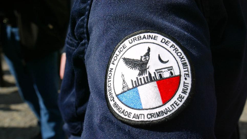 """La délinquance a explosé dans les rues de la capitale depuis janvier et la crise des """"gilets jaunes"""", selon Anne Hidalgo"""