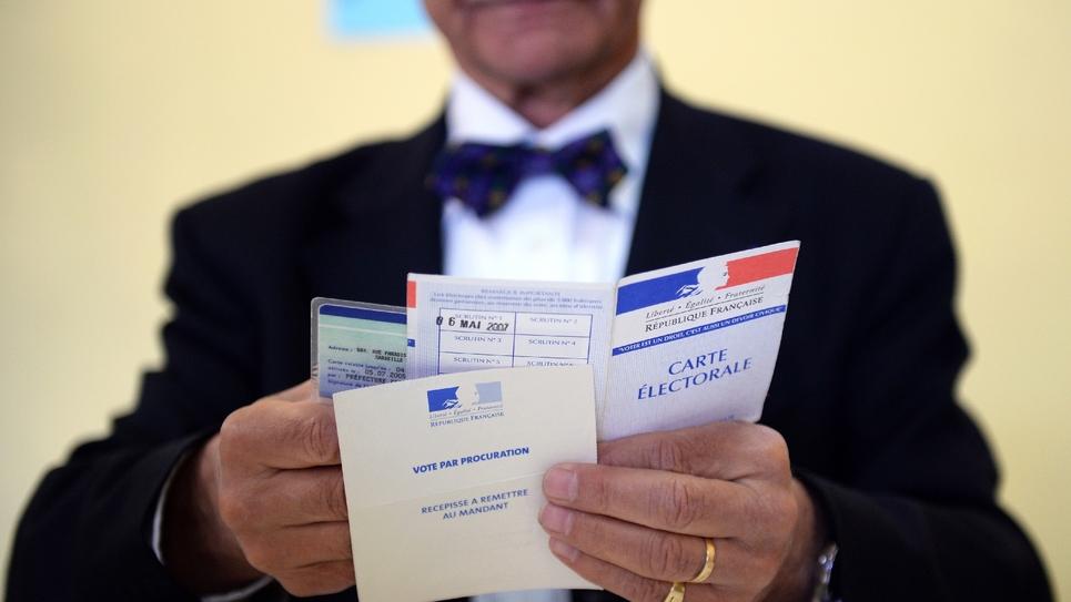 Les élections municipales auront lieu les dimanches 15 mars pour le 1er tour et 22 mars 2020 pour le second tour